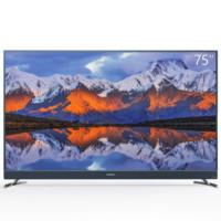 SKYWORTH 创维 A8天籁系列 75A8 75英寸 4K超高清智能电视