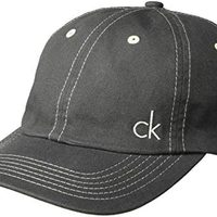 Calvin Klein 高爾夫 帽子