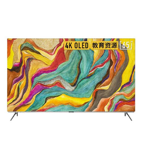 SKYWORTH 创维 R8U系列 智能OLED平板电视