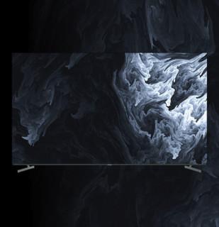 SKYWORTH 创维 S7E系列 65S7E 65英寸 4K超高清OLED电视