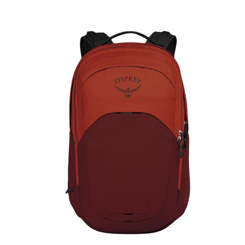 OSPREY TRAVEL旅行系列 Radial光線 34 戶外旅行背包