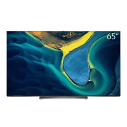 SKYWORTH 创维 65S81 Pro OLED电视 65英寸 4K