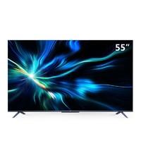 聚划算百亿补贴:TCL V8M系列 55V8M 液晶电视 55英寸