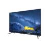SKYWORTH 创维 A4系列 55A4 55英寸 4K超高清液晶电视