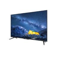 SKYWORTH 创维 A4系列 55A4 55英寸 4K超高清窄边全面屏电视