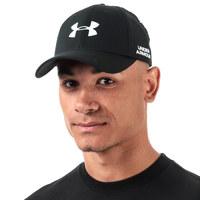 银联返现购:UNDER ARMOUR 安德玛 Golf Headline 2.0 棒球帽