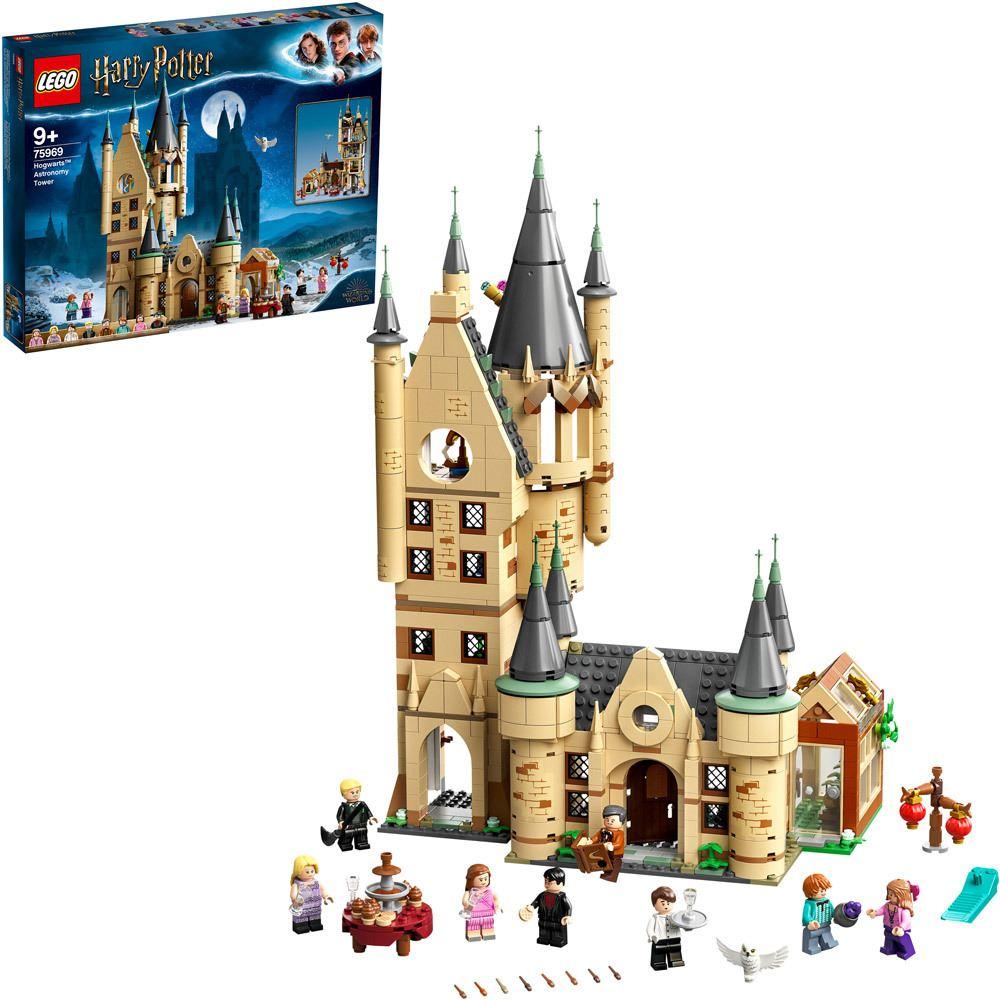 小编精选、促销活动:德国W家 狂欢双11  保税仓玩具上新 乐高&摩比世界