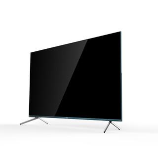 SKYWORTH 创维 55R8 55英寸 全高清OLED电视