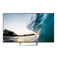SONY 索尼 X8566E系列 KD-65X8566E 65英寸 4K超高清液晶电视