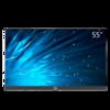 SKYWORTH 创维 S9A系列 OLED电视