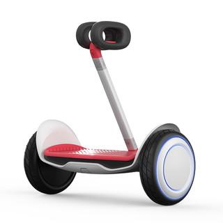 Ninebot 九号 电动 Nano A75P 儿童平衡车 粉色