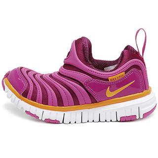 NIKE 耐克 343738-504 跑鞋