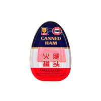 MALING 上海梅林 火腿罐头 340g