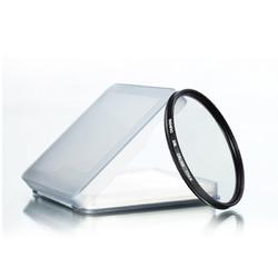 BENRO 百诺 UD CPL-HD 偏振镜