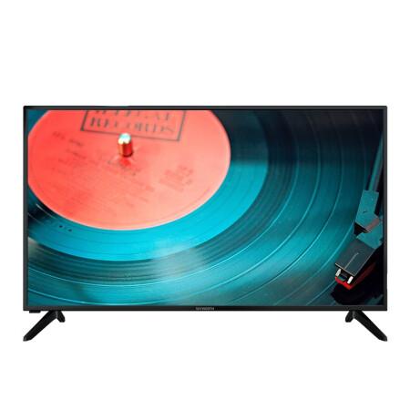 SKYWORTH 创维 42X8 42英寸 高清液晶电视