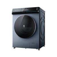 VIOMI 云米 WD11FW-B3A 洗烘一体机 11kg