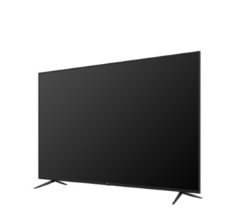 TCL L8系列 55L8 55英寸 4K超高清液晶平板电视