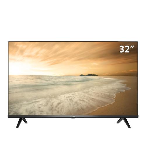 TCL V6H系列 32V6H 32英寸 高清液晶电视