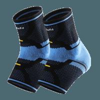 GLOFIT GFH001 专业防扭伤固定护踝 一对