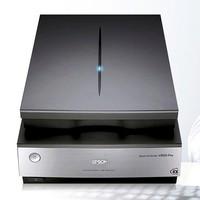 中亚Prime会员:EPSON 爱普生 GT-X980 旗舰级影像专业级扫描仪