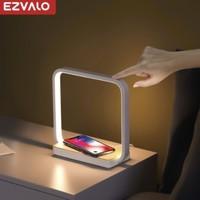 EZVALO 几光 智能触摸卧室床头灯(支持无线充电)