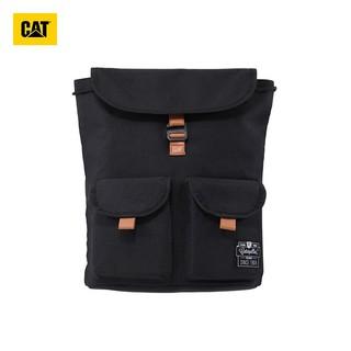 CAT 卡特 83358  大容量双肩包