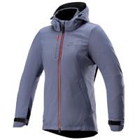 意大利Alpinestars A星女子外套防水透气骑行服休闲外套 *4件