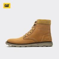 CAT 卡特彼勒 P721911I3UDC19 男士工装靴