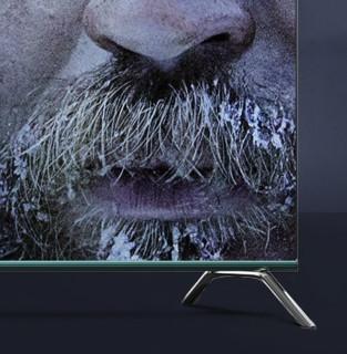 CHANGHONG 长虹 A8U系列 智能液晶平板电视