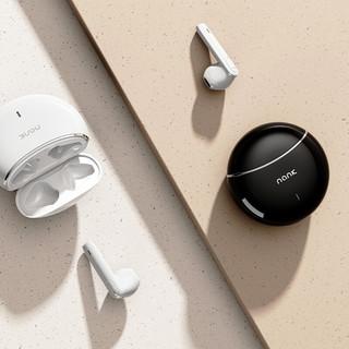 NANK 南卡 Lite Pro 半入耳式真无线蓝牙耳机