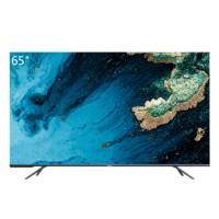 大道至简 篇十一:液晶电视怎么选?传奇海信电视帮您忙