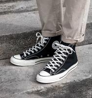 CONVERSE 匡威 1970s 162050C 男士帆布鞋