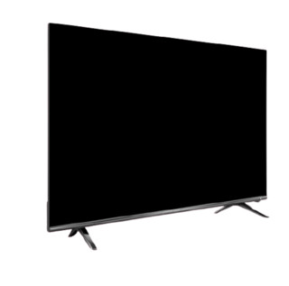 KONKA 康佳 LED70U5 液晶电视 70寸