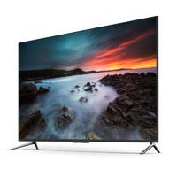 MI 小米 3S系列 55英寸 4K超高清液晶平板电视