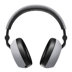 Bowers & Wilkins 宝华韦健 FP41297 主动降噪耳机