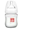 Goodbaby 好孩子 B80361 宽口径玻璃婴儿奶瓶