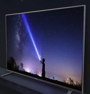 SHARP 夏普 A2UM系列 智能液晶平板电视