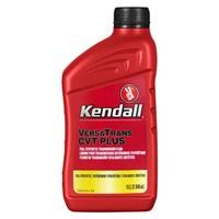 Kendall 康度  CVT PLUS 全合成变速箱油 1Qt