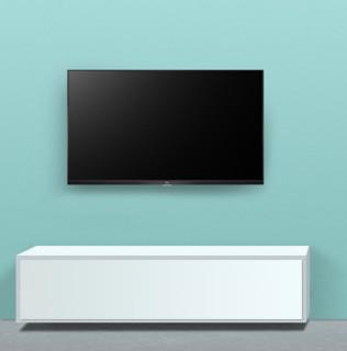 TCL F3301B系列 窄边框卧室蓝光高清液晶电视