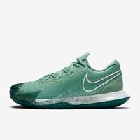 NIKE 耐克 Air Zoom Vapor Cage 4 HC CD0431 女子硬地網球鞋