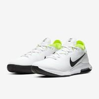 NIKE 耐克 Air Max Wildcard HC  AO7351 男子网球鞋