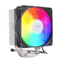 ProArtist 雅浚 Basic3 B3 CPU散热器