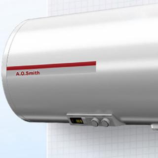 A.O.SMITH 史密斯 DR系列 DR80 储水式电热水器 80L