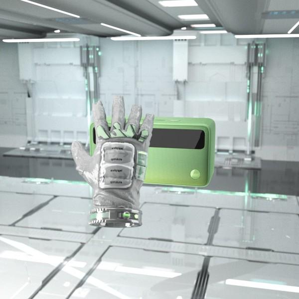 天猫精灵 IN糖2,兼顾外观、音质、功能的潮酷像素信息屏智能音箱