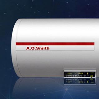 A.O.SMITH 史密斯 EMDQ系列 E60MDQ-C 储水式电热水器 60L