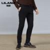LILANZ 利郎 Q8DXK00101 男士休闲裤