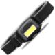 移动专享:FEIRSH 菲莱仕 充电式强光远射防水LED头灯 5.9元包邮(需拼团)