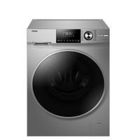 Haier 海尔 水晶系列 EG10014HBD979U1 洗烘一体机 10kg