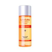 Dr.Ci:Labo 城野医生 LaboLabo系列毛孔收敛化妆水 50ml