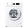 Haier 海尔 EG7012B29W 滚筒洗衣机 7kg